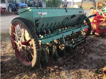 ACMA - seed drill
