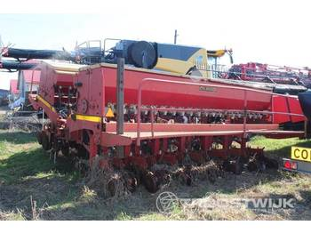 Seed drill Aguirre