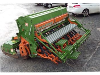 Amazone AD302 - seed drill