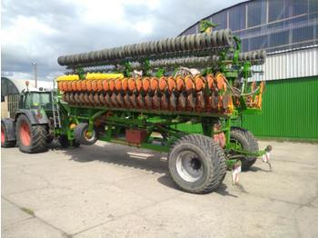 Amazone Citan 12000 - seed drill