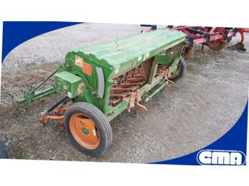 Amazone D8-30 - seed drill