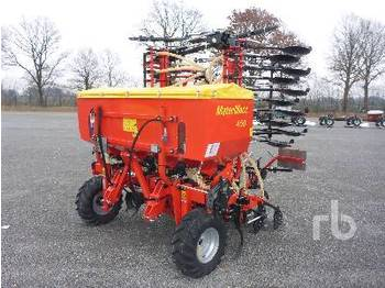 Seed drill MATERMACC MSD 450