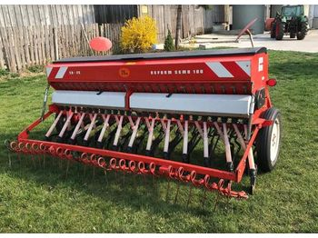 Reform Semo 100  - seed drill
