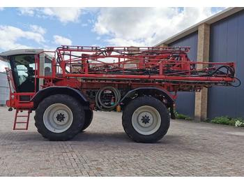 Self-propelled sprayer Agrifac Condor I
