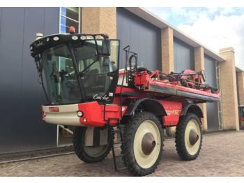 Agrifac Condor III  - self-propelled sprayer