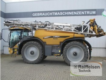 Self-propelled sprayer CHALLENGER Rogator 655 B