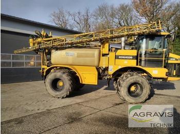 Self-propelled sprayer Challenger ROGATOR 618