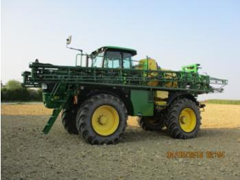 John Deere 5430I - self-propelled sprayer