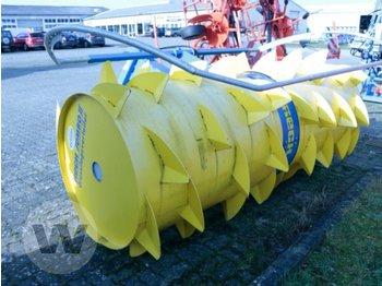 Reck Jumbo II - silo equipment