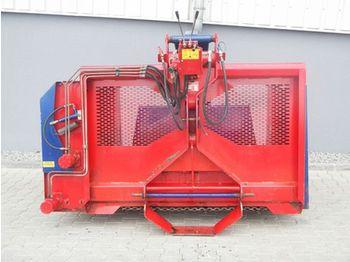 Siloking Mayr EA 2300 R - agricultural machinery