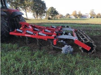 Soil tillage equipment Agro Factory US600/3