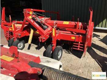 معدات حرث التربة Grimme Ruggenfrees Potato Power Hiller