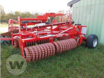 Güttler Mayor 640 - soil tillage equipment