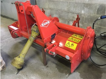 Soil tillage equipment Kuhn EL62-155