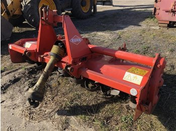 Soil tillage equipment Kuhn EL 65