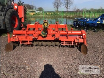 Soil tillage equipment Kuhn Fräsen