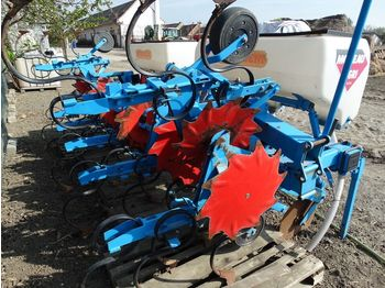 Soil tillage equipment MONOSEM: picture 1