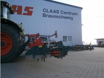 Soil tillage equipment Vogel & Noot ET MS 600