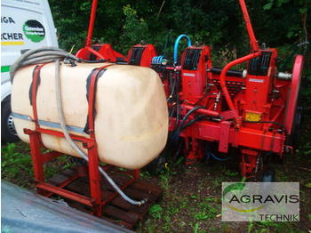 Grimme GL 34 KG - sowing equipment