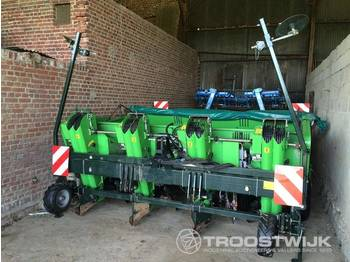 Mediema CP 42 CP 42 - sowing equipment