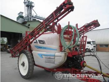 Bargam (Gambetti) 3700 / 20 - sprayer