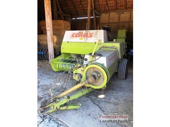 Claas MARKANT 65 - square baler