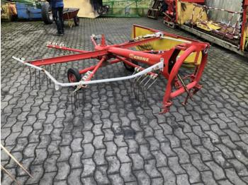 Tedder/ rake Kuhn GA300NM