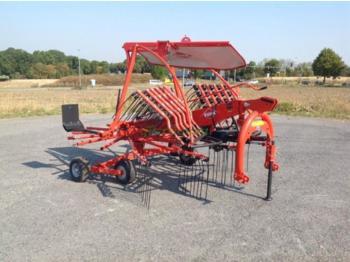 Kuhn GA5031 - tedder/ rake
