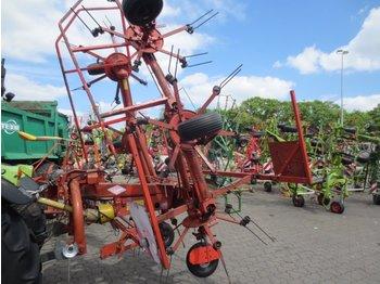 Kuhn GF 6301 MH - tedder/ rake