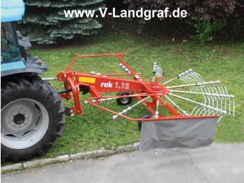 www truck1 eu/img/Agricultural_machinery_Tedder_Ra