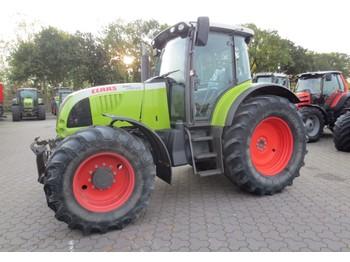 Tractor CLAAS ARES 697 ATZ