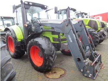Tractor CLAAS ARION 510