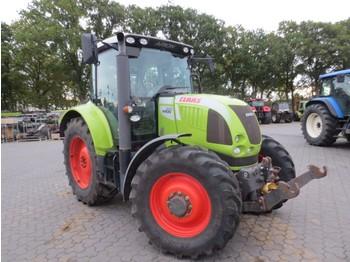 Tractor CLAAS ARION 520 CEBIS