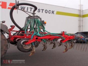 Kongskilde GGD 19/4,3 - tractor mounted sprayer