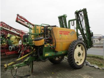 Trailed sprayer Amazone UG3000 Power