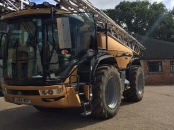Trailed sprayer Challenger Rogator 655 C