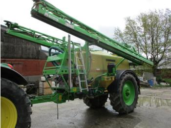 Trailed sprayer Dammann ANP5030