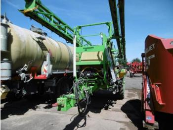 Dammann ANP 4030 - trailed sprayer