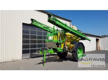 Dammann ANP 5030 CLASSIC - trailed sprayer