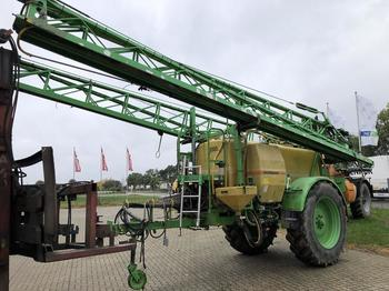 Trailed sprayer Dammann ANP 5036