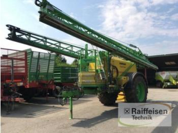 Dammann Profi Class APN 5000 - trailed sprayer
