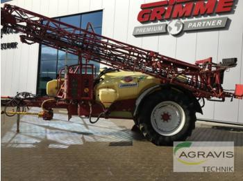 Trailed sprayer Hardi COMMANDER 3200 PLUS