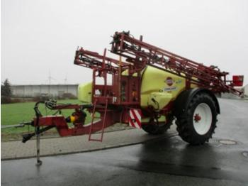 Trailed sprayer Hardi Commander