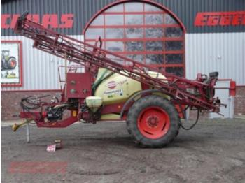 Trailed sprayer Hardi Commander 2800