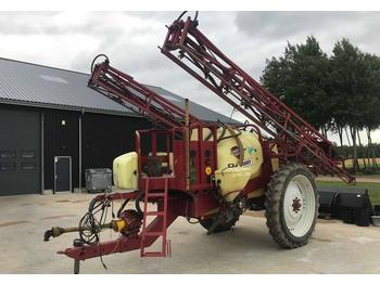 Trailed sprayer Hardi Commander 2800 Plus