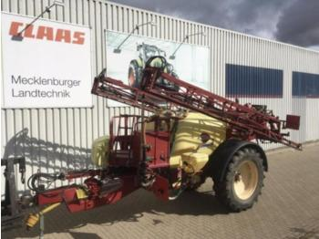 Trailed sprayer Hardi Commander 4200