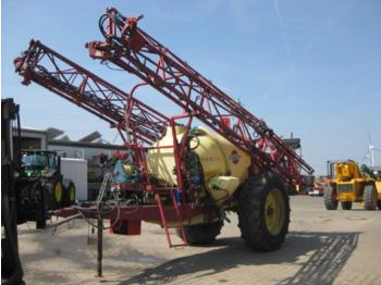 Trailed sprayer Hardi Commander 4200/27
