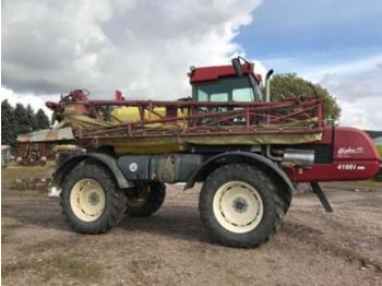 Trailed sprayer Hardi SPRITZE ALPHA PLUS 4100
