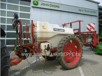 Trailed sprayer Holder N250