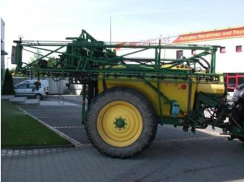 Trailed sprayer John Deere 632